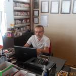 karya.enver kullanıcısının resmi