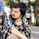 muhittin kullanıcısının resmi