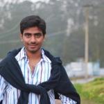 rajsekhar alluri's picture