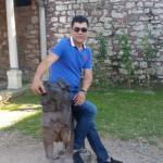 Kubilay6722 kullanıcısının resmi