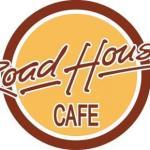 road house cafe kullanıcısının resmi