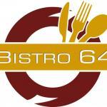 bistro64 kullanıcısının resmi