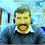 dogancancosar kullanıcısının resmi