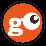 Gombidi kullanıcısının resmi