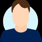 huseyinnurcin kullanıcısının resmi