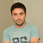 motomania kullanıcısının resmi
